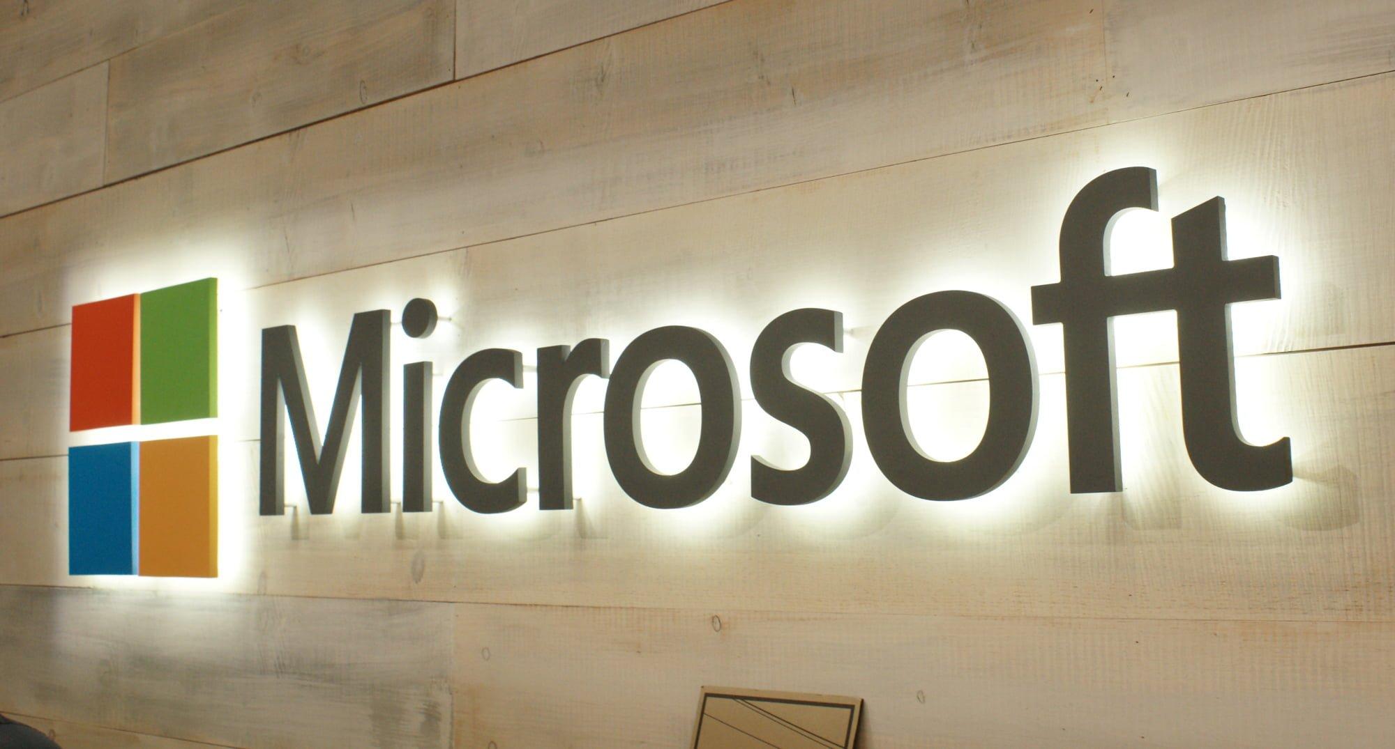 Microsoft Skype Qik'in İpini Çekti