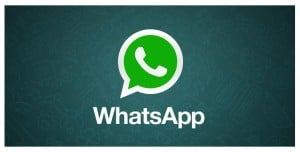 Download-WhatsApp-For-Micromax-Android-Mobile Whatsapp Whatsapp Size Pahalıya Mal Olabilir! Download WhatsApp For Micromax Android Mobile 300x152