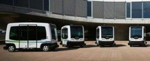 Hollanda Sürücüsüz Otobüslere Emanet! Hollanda Sürücüsüz Otobüslere Emanet! Hollanda Sürücüsüz Otobüslere Emanet! hollanda da toplu tasimanin gelecegi surucusuz otobuslere emanet 705x290 300x123