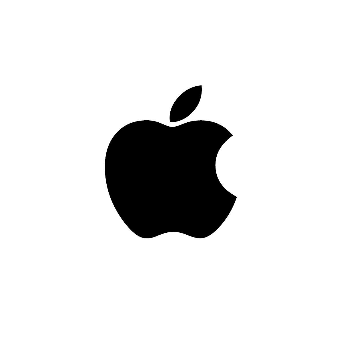 Apple Fransa'dan Rekor Ceza