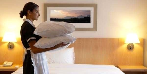 Otelde Asla Yapmamanız Gerekenler Otelde Asla Yapmamanız Gerekenler Otelde Asla Yapmamanız Gerekenler otel odalarindaki tuhaf gercekler ortaya dddd2 x 54206 b