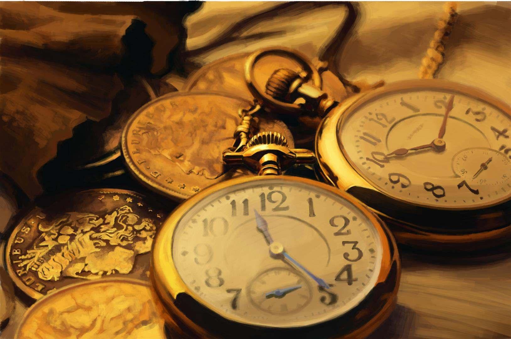 Tarihteki İlginç Olaylar Serisi - 1 tarihteki İlginç olaylar serisi