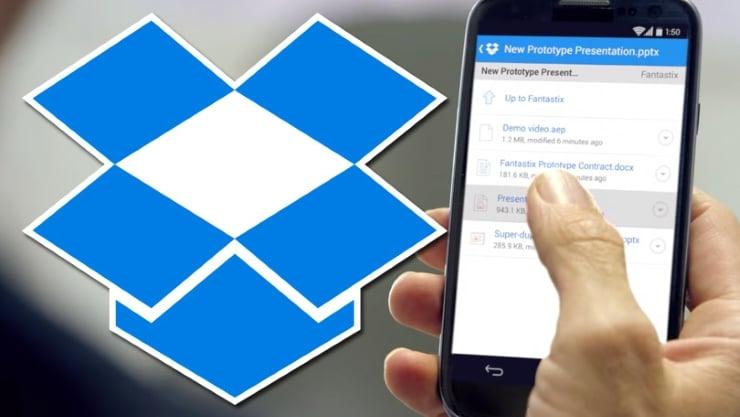 Dropbox Facebook Messenger'a Geliyor Dropbox Facebook Messenger'a Geliyor Dropbox Facebook Messenger'a Geliyor 436045 dropbox tips