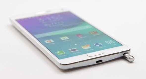 Galaxy Note 6'nın Model Numarası Belli Oldu! Galaxy Note 6'nın Model Numarası Belli Oldu Galaxy Note 6'nın Model Numarası Belli Oldu! Galaxy Note 6 Specs Dual Operating System 12 MP Primary Camera 8 GB RAM and More
