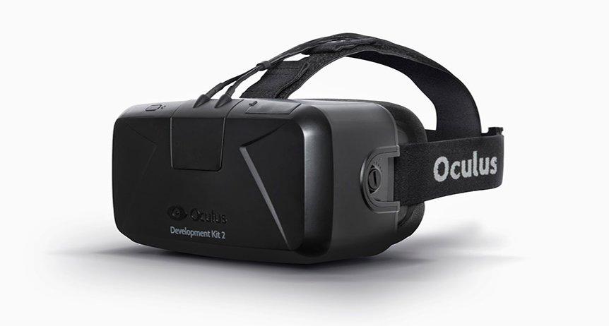 Sanal Gerçeklik Sektörünün Yeni Ürünü Huawei VR Sanal Gerçeklik Sektörünün Yeni Ürünü Huawei VR Sanal Gerçeklik Sektörünün Yeni Ürünü Huawei VR! Sanal Gerceklik Gozlugu redwhite