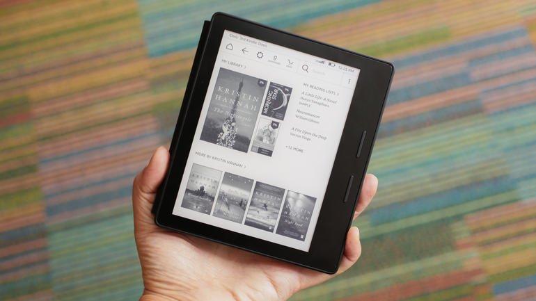 Yeni E-Kitap Okuyucu Amazon Kindle Oasis! Yeni E-Kitap Okuyucu Amazon Kindle Oasis Yeni E-Kitap Okuyucu Amazon Kindle Oasis! amazon kindle oasis 12