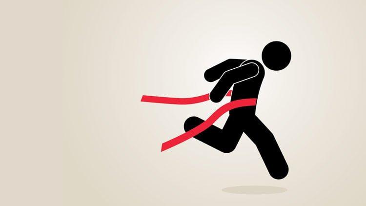 Spor Salonlarında Yapmamanız Gereken 6 Şey!