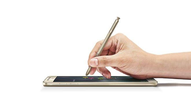 Galaxy Note 6'nın İşlemcisiyle İlgili Son İddia galaxy note 6'nın İşlemcisiyle İlgili son İddia Galaxy Note 6'nın İşlemcisiyle İlgili Son İddia galaxy note5 333 1