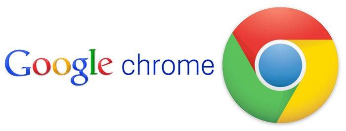 Chrome Güvenlik Açığını Nasıl Düzeltecek?