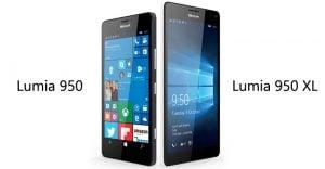 Microsoft Lumia 950 Akıllı Telefonu Bedavaya Sunuyor microsoft lumia 950 akıllı telefonu bedavaya sunuyor Microsoft Lumia 950 Akıllı Telefonu Bedavaya Sunuyor! lumia 950 lumia 950 xl 300x156