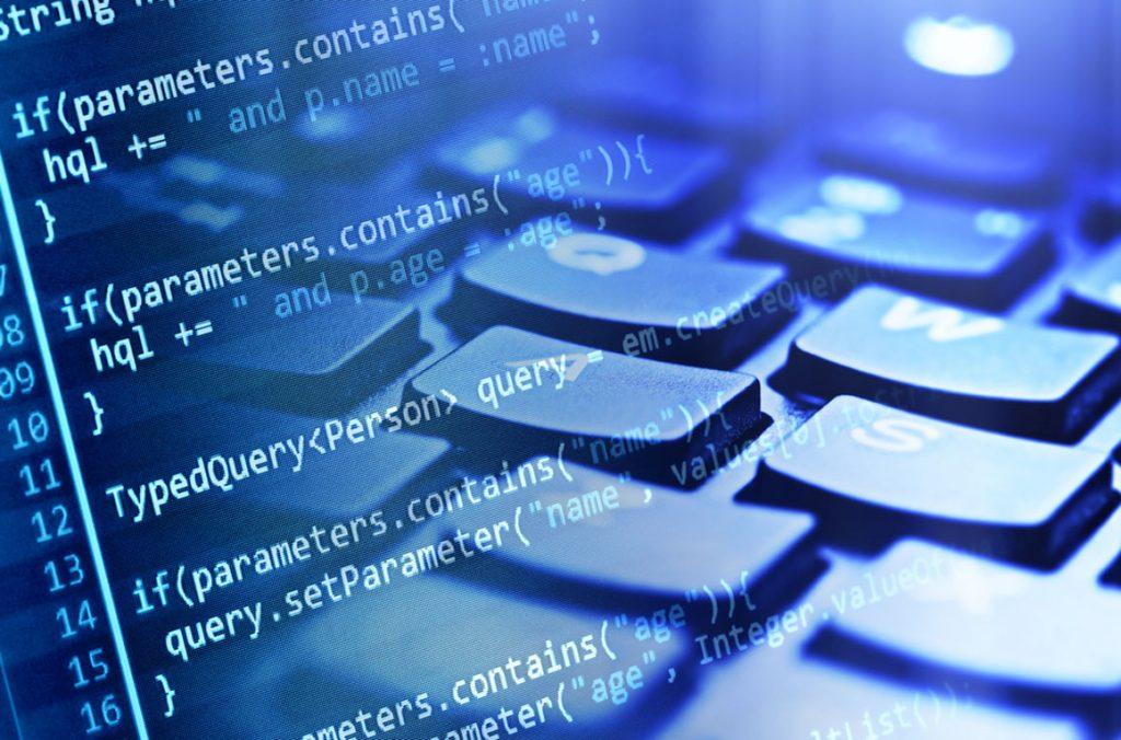 Kullanıcıların Yeni Kabusu: Fidye İsteyen Virüsler kullanıcıların yeni kabusu: fidye İsteyen virüsler Kullanıcıların Yeni Kabusu: Fidye İsteyen Virüsler programming language 1160 100052401 orig 1024x676