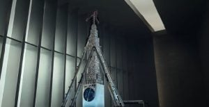 LG Çamaşır Makinesinden Guinness Rekoru! lg Çamaşır makinesinden guinness rekoru LG Çamaşır Makinesinden Guinness Rekoru! screenshot 5 1461765435 300x154