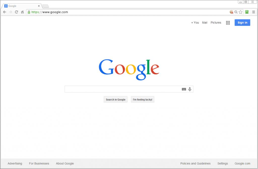 Chrome Güvenlik Açığını Nasıl Düzeltecek Chrome Güvenlik Açığını Nasıl Düzeltecek Chrome Güvenlik Açığını Nasıl Düzeltecek? windows brouser chrome 1024x669