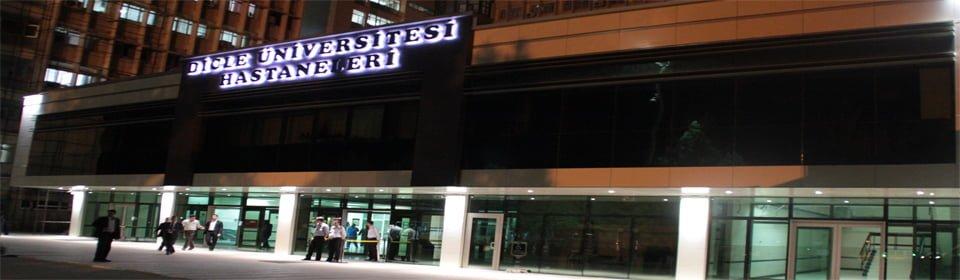 Diyarbakır'da Bombalı Saldırı 1 Şehit 26 Yaralı