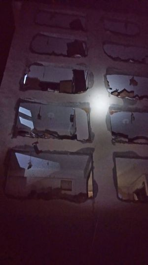 Diyarbakır'da İkinci Bombalı Saldırı, Diyarbakıra saldırıyı kim yaptı, diyarbakır jandarma karakolu, dicle saldırısını kim yaptı, jandarma komando saldırısı diyarbakır'da İkinci bombalı saldırı Diyarbakır'da İkinci Bombalı Saldırı 1233434 158af5f3fce57f2026e712fcb3ffcd14