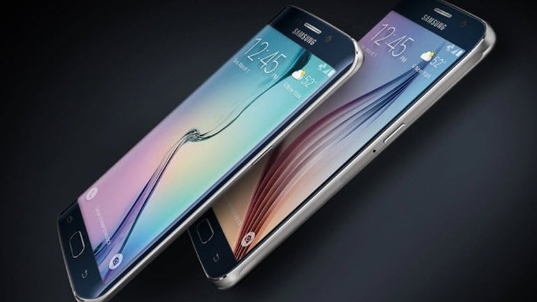 Samsung, Galaxy S8 İle 4K'ya Geçiş Yapacak! samsung, galaxy s8 İle 4k'ya geçiş yapacak! Samsung, Galaxy S8 İle 4K'ya Geçiş Yapacak! 2016012217453558072