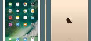 9.7 İnç İpad Pro'lar Turkcell'de Sahiplerini Bekliyor!