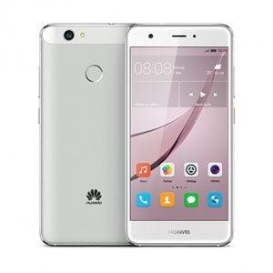 Akıllı Telefon Huawei Nova'nın Özellikleri! cannesShare 300x300