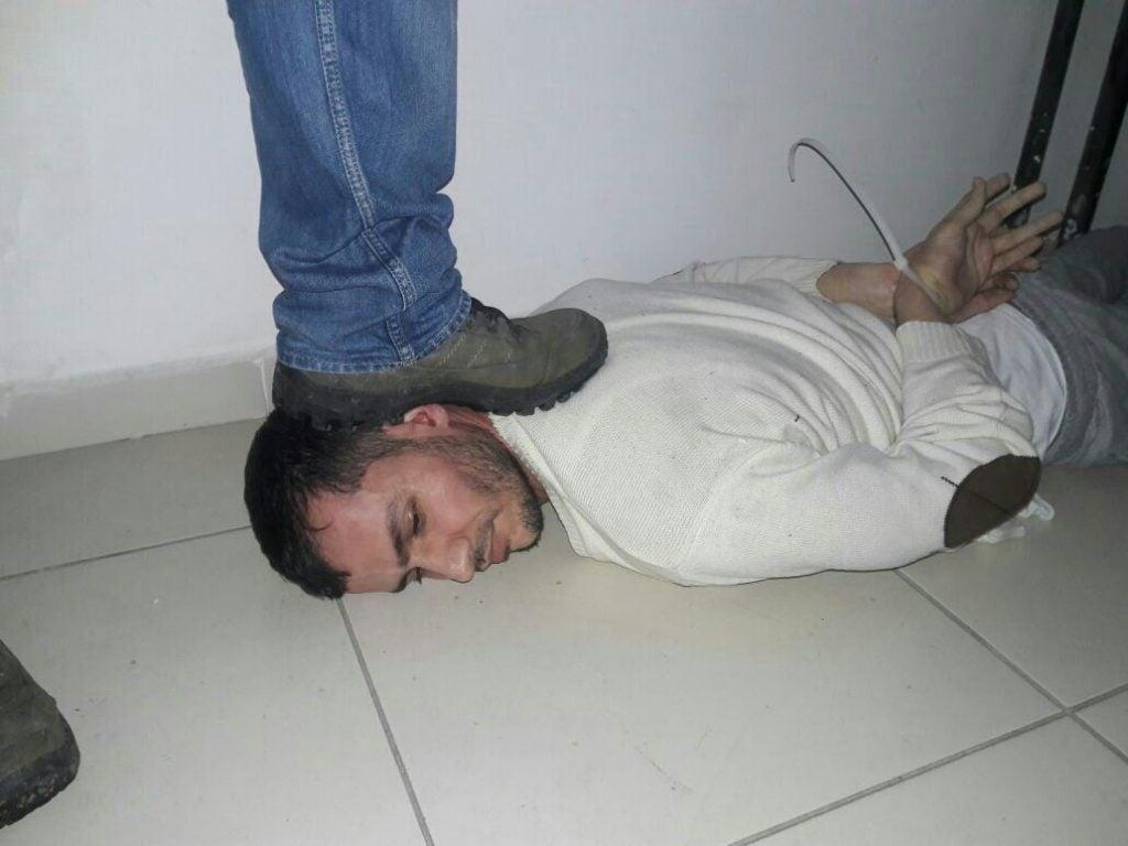 reina saldırganı yakalandı son dakika Reina Saldırganı Yakalandı Son Dakika İşte Görüntüler e8d8ff94 118e 4a1d ab90 ec080905015a 1024x768