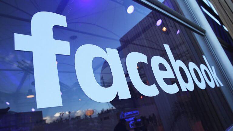 Facebook Sahte Haberlerle Savaşmaya Hazır! Facebook Sahte Haberlerle Savaşmaya Hazır! facebook generic