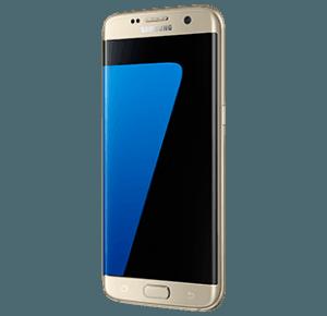 Samsung Galaxy S8 İçin İddialı! Samsung Galaxy S8 İçin İddialı! galaxy s7 edge gallery right gold s3 300x290