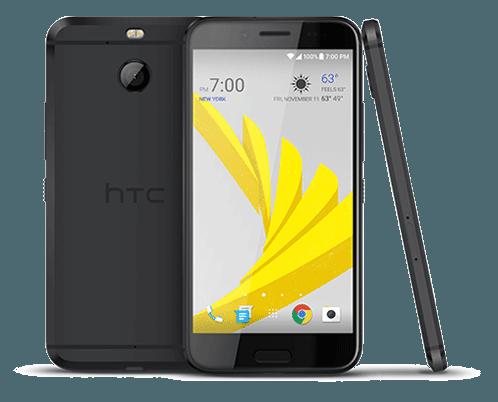 Kulaklık Girişine Veda Eden Yeni İsim HTC Bolt! Kulaklık Girişine Veda Eden Yeni İsim HTC Bolt! htc bolt grey us phone listing
