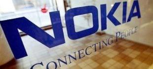 Nokia 26 Şubatı Bekliyor!