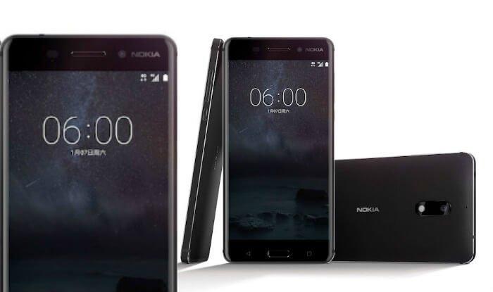 Nokia 26 Şubatı Bekliyor! Nokia 26 Şubatı Bekliyor! nokia
