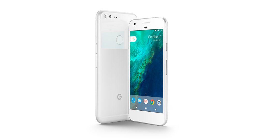 Google Akıllı Telefonu Pixel İçin Masraftan Kaçınmadı! Google Akıllı Telefonu Pixel İçin Masraftan Kaçınmadı! phone banner 1024x538