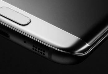 Samsung Galaxy S8 İçin İddialı!