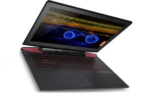 İşte en pahalı dizüstü bilgisayarlar İşte En Pahalı Dizüstü Bilgisayarlar 1 11 300x185