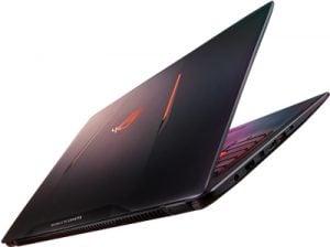 İşte en pahalı dizüstü bilgisayarlar İşte En Pahalı Dizüstü Bilgisayarlar 1 2 300x224