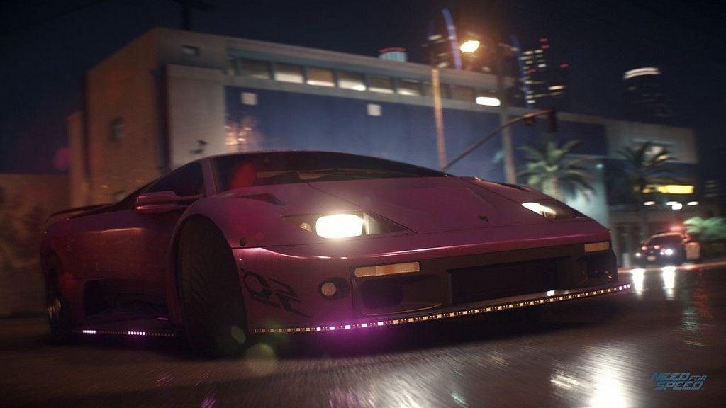 Yeni Need For Speed İçin Geri Sayım Ne zaman Başlayacak? yeni need for speed İçin geri sayım ne zaman başlayacak? Yeni Need For Speed İçin Geri Sayım Ne zaman Başlayacak? 24669670800 b7527fb12b b 1024x576