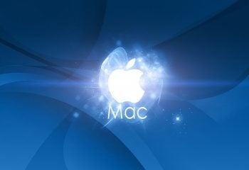 MacOS Kullanıcılarına Virüs Alarmı