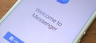 """Facebook Messenger """"Snapchat Özellikleriyle"""" Buluştu!"""