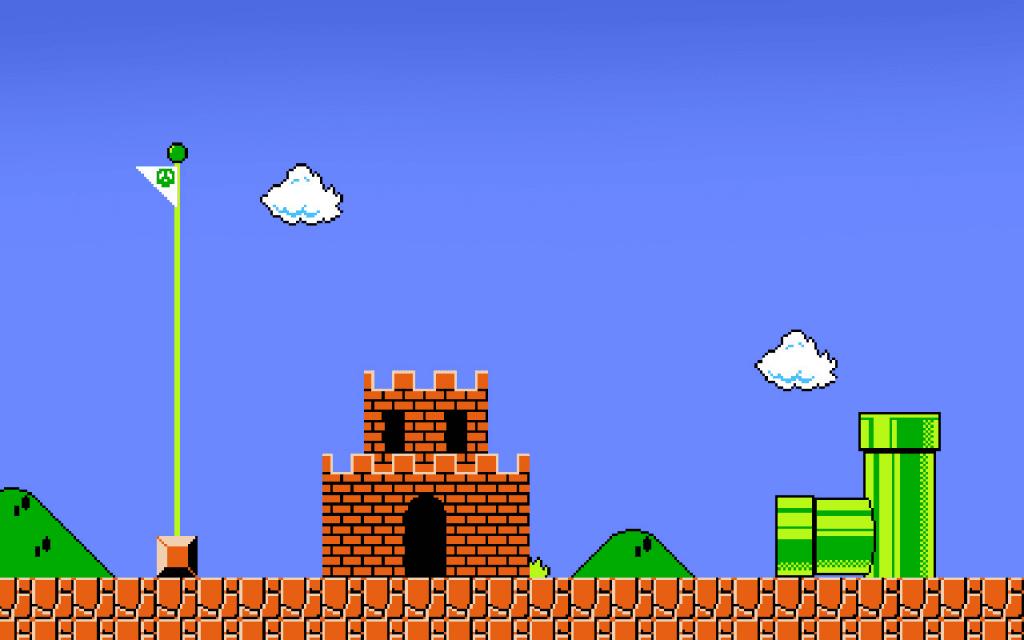 37836495-mario-wallpaper Super Mario iPhone İçin Gün Sayıyor! Super Mario iPhone İçin Gün Sayıyor! 37836495 mario wallpaper 1024x640