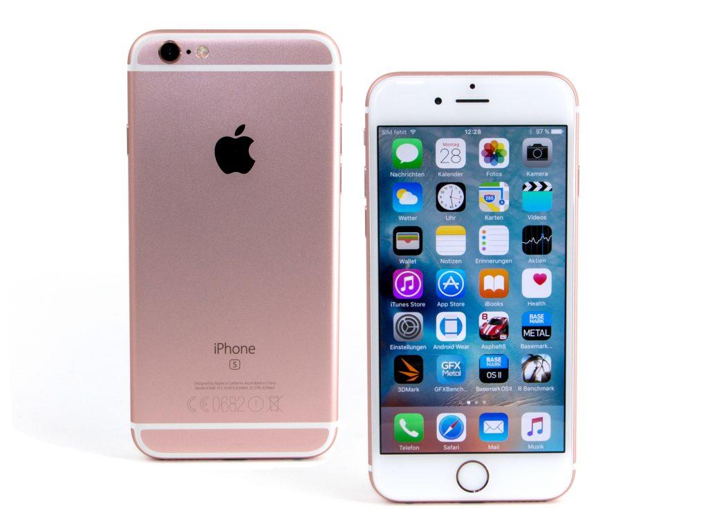 4_zu_3_teaser iphone satışları düştü! iPhone Satışları Düştü! 4 zu 3 teaser 1024x768