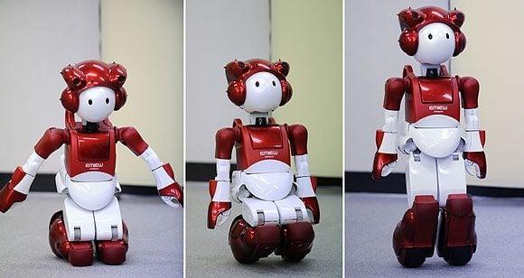 52740c2105066819b4dfd885 havaalanlarının yeni Çalışanları robotlar oldu! Havaalanlarının Yeni Çalışanları Robotlar Oldu! 52740c2105066819b4dfd885 e1473249781166