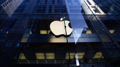 57c56616c46188905f8b460e Apple İle AB Arasındaki Gerginlik Yine Mahkemeye Taşınıyor!
