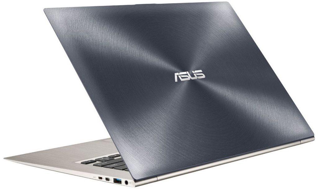 5875_1554 En İyi Laptop Markaları -1 En İyi Laptop Markaları -1 5875 1554 1024x608