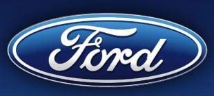 Ford Uygun Fiyatlı Sürücüsüz Otomobil Üretecek!