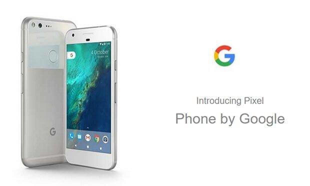 """667 google pixel piyasaya hacklenerek """"merhaba"""" dedi! Google Pixel Piyasaya Hacklenerek """"Merhaba"""" Dedi! 667"""