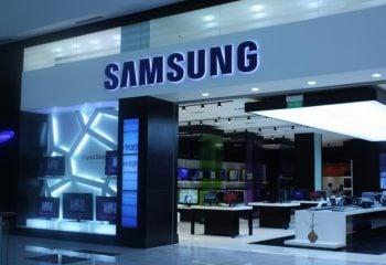 Yatırımcılar Samsung'u Neden Köşeye Sıkıştırıyor?