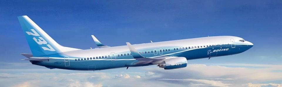 737ng31df İran Ve Boeing Arasındaki 16 Milyar Dolarlık Dev Anlaşma!