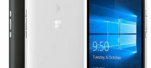 Lumia Hayal Kırıklığı Yaşatıyor!