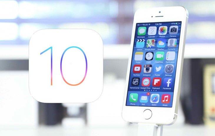 iOS 10 Yenilikler İle Geliyor! iOS 10 Yenilikler İle Geliyor! iOS 10 Yenilikler İle Geliyor! 7fe10301b06f46839ba3063ca32bdc0a