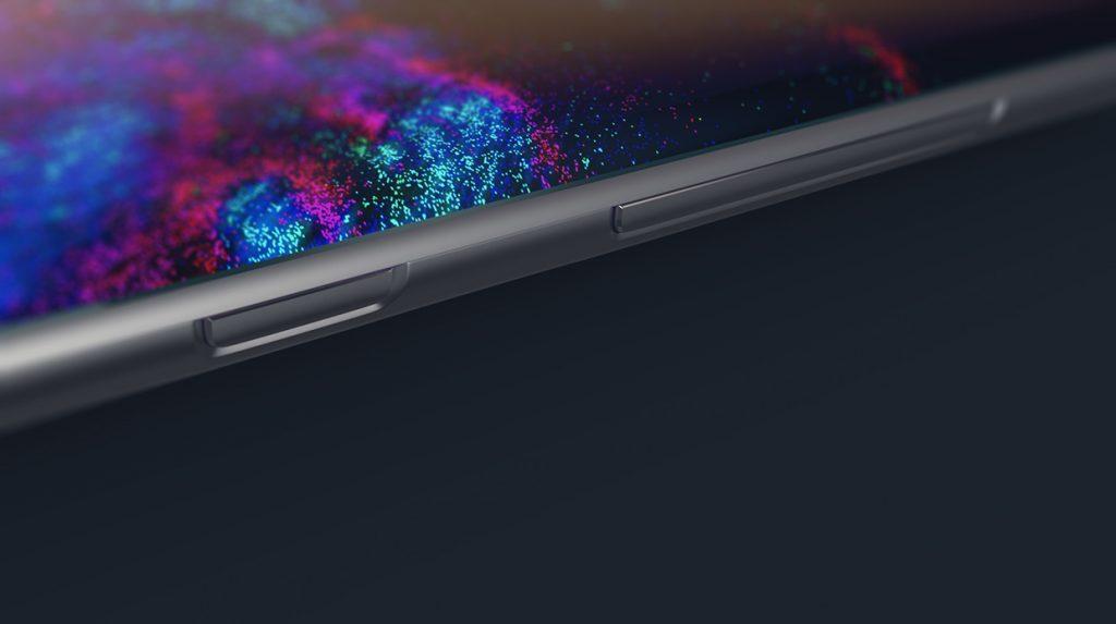 a-concept-to-admire-samsung-galaxy-s8s8-edge Samsung Galaxy S8'e Dair Son Haberler! Samsung Galaxy S8'e Dair Son Haberler! A concept to admire Samsung Galaxy S8S8 edge 1024x573
