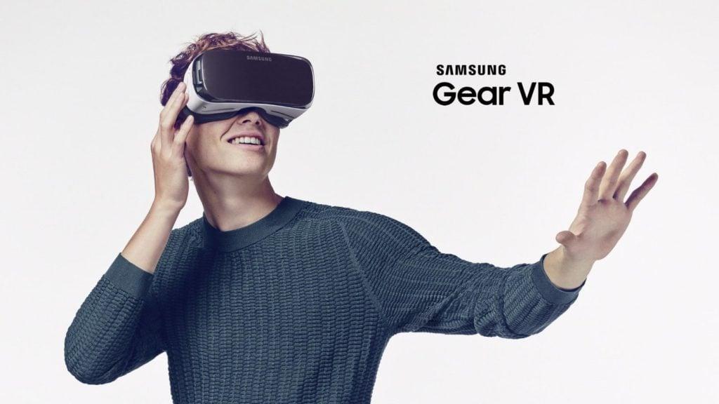 Samsung'un VR İçin 4K Ekran Planı! Samsung'un VR İçin 4K Ekran Planı! Samsung'un VR İçin 4K Ekran Planı! ABvvXF9WLMqad0Z u7K614XXXL4j3HpexhjNOf P3YmryPKwJ94QGRtDb3Sbc6KY 1024x576