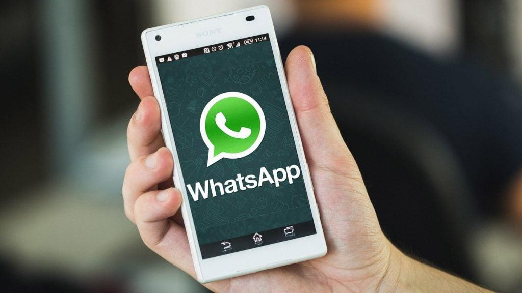 ANDROIDPIT-WhatsApp-hero WhatsApp Güvenliği Artırıyor! WhatsApp Güvenliği Artırıyor! ANDROIDPIT WhatsApp hero 1024x576