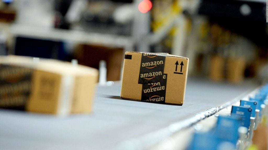 Amazon-to-establish-in-Gujarat Amazon Uçak Filosuyla Göz Kamaştıracak! Amazon Uçak Filosuyla Göz Kamaştıracak! Amazon to establish in Gujarat 1024x576